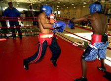 Toledo-Retired-boxer-faces-a-fight-outside-ring