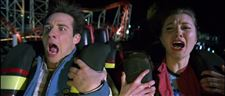 Movie-review-Final-Destination-3