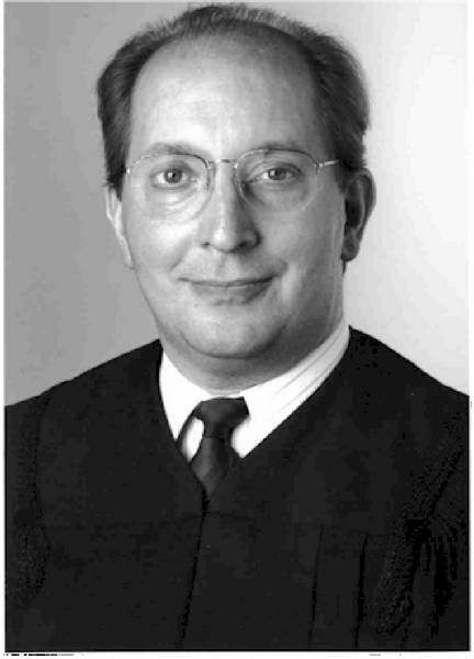Former-Columbus-lawmaker-Cleveland-judge-join-court-race-2