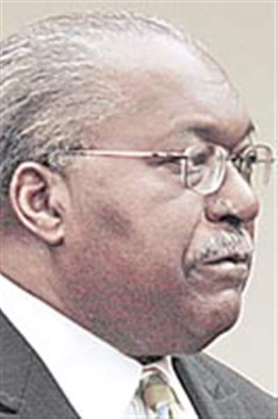 Former-Columbus-lawmaker-Cleveland-judge-join-court-race
