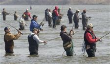 State-Department-to-look-into-Great-Lakes-fishing-harvests