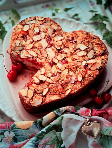 Quick-Valentines-Whip-up-these-tasty-treats