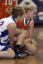 NLL-Girls-Perfection-for-Southview