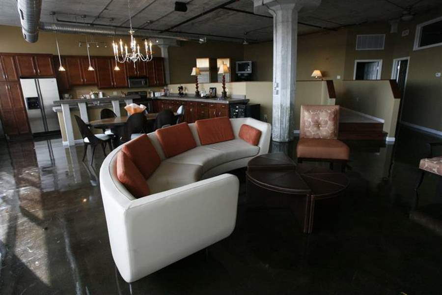 Bartley Lofts Toledo Image Collections Norahbent 2018