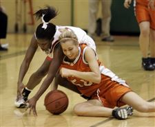 Southview-Scott-girls-escape-tight-sectional-finals