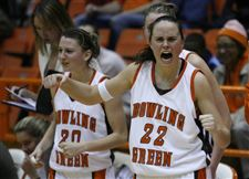 More-than-history-BG-women-seek-16-0-MAC-mark-momentum