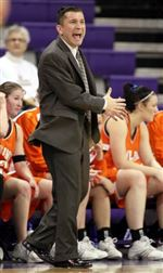 BG-s-Miller-named-MAC-coach-of-the-year-again