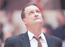 Flight-of-the-Falcons-Dakich-makes-no-apology-for-coaching-style