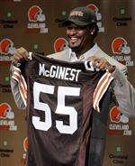 McGinest-is-just-what-Browns-need