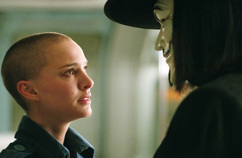 Movie-review-V-for-Vendetta.jpg