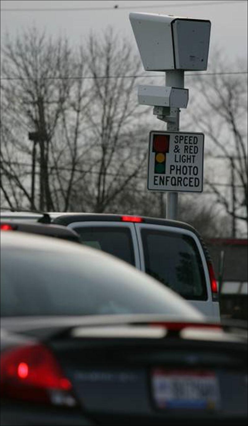 Speed Dating In Cincinnati Ohio Traffic Cameras