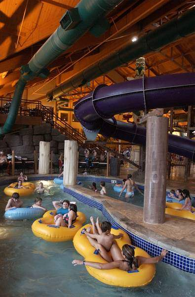 4th-indoor-water-park-resort-may-be-on-tap