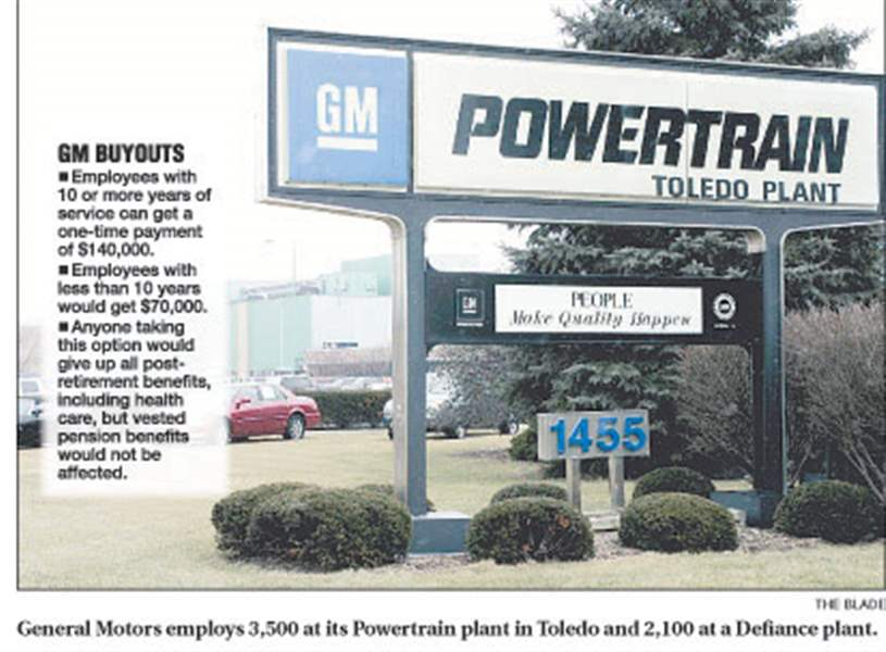 GM-offers-buyouts-of-up-to-140-000-one-third-of-factory-workers-eligible