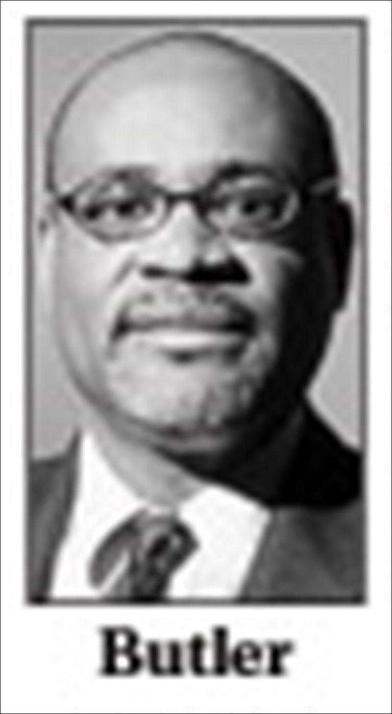 Pastor files complaint over treatment at jail - Toledo Blade