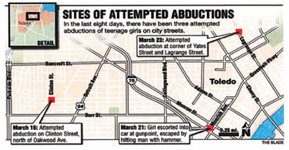 Third-city-girl-fends-off-abduction-attempt-2