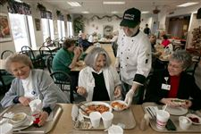 Hospital-cafeterias-take-creative-approach-to-food
