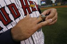 Mud-Hens-earn-first-victory