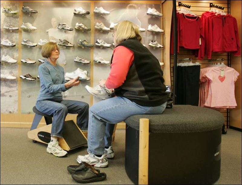 Athletic-shoe-store-runs-on-Performance.jpg