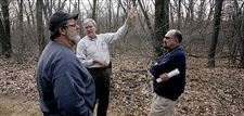 Springfield-Twp-spruces-up-new-35-acre-park-off-Angola