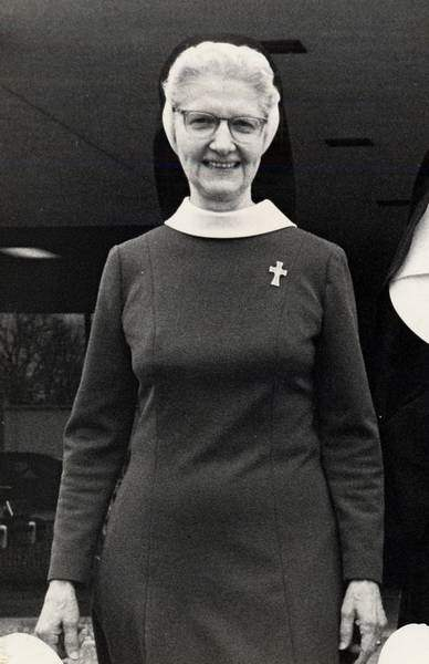 Landmark-murder-trial-of-priest-to-start-Monday-Toledo-nun-was-killed-day-before-Easter-80-2