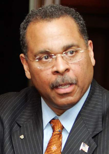 Blackwell-defends-campaign-donations
