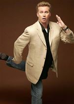 Brian-Regan-finds-humor-in-daily-life