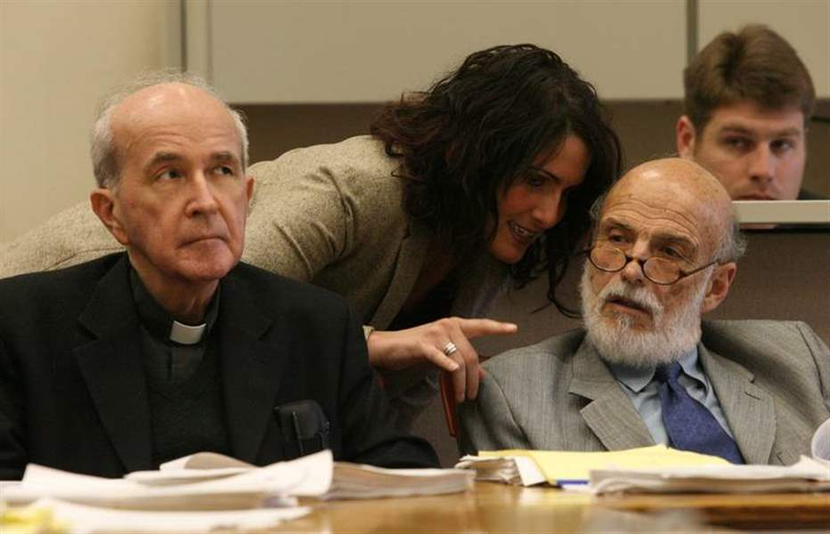 Final-jury-selections-today-in-priest-s-trial-2