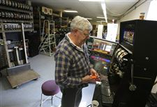 Firm-finds-a-winning-combination-in-rebuilding-of-old-slot-machines
