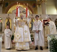 LOCAL-ORTHODOX-CHRISTIANS-CELEBRATE-EASTER