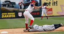 Ludwick-s-big-day-lifts-Mud-Hens-over-Clippers