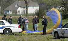 Man-dies-in-paraglider-crash