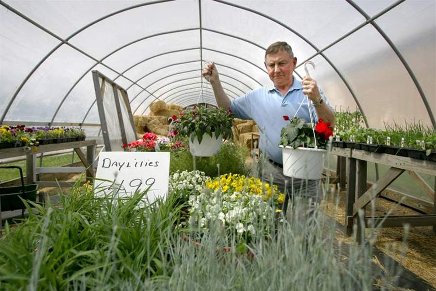 Bedford-Township-institution-offers-more-than-just-produce