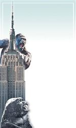 Empire-State-Building-75-years-of-supporting-roles