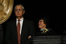 UT-receives-15-million-as-alumni-couple-s-gift