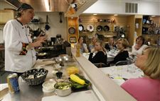 Moms-night-out-Mothers-group-schedules-private-cooking-class