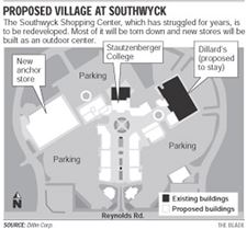 Plans-unveiled-for-Southwyck
