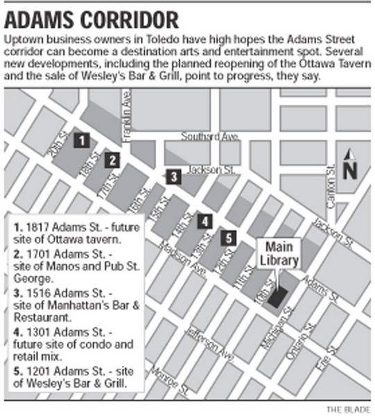 Storied-bar-to-be-resurrected-on-Adams-Street-3