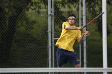 Titans-take-CL-tennis-title