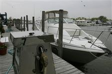 Fuel-prices-could-damp-area-boating-season