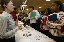JOB-FAIR-IN-SOUTH-TOLEDO