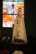 Hand-carved-Virgin-Mary-returns-to-Northwest-Ohio-2