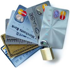 Area-college-students-warn-against-card-debt
