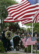 FALLEN-PEACE-OFFICERS-REMEMBERED