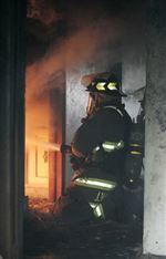 Firefighting-Feeling-the-heat-3