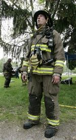 Firefighting-Feeling-the-heat-4