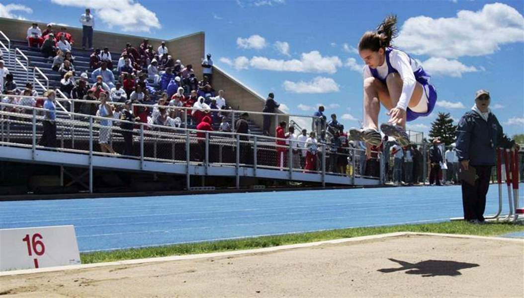 District-track-and-field-Whitmer-boys-AW-girls-win-crowns