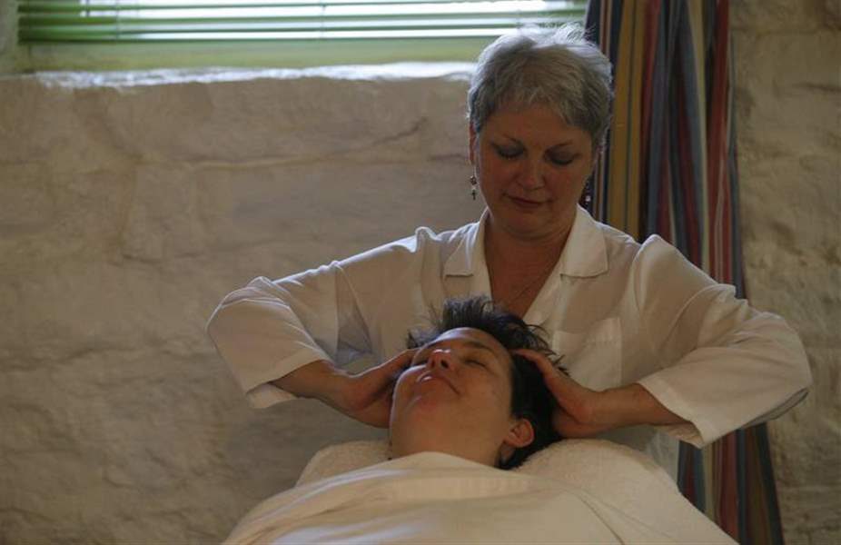 Spas-More-people-are-making-time-to-pamper-themselves-2