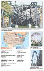 Cedar-Point-s-parent-firm-buys-5-additional-parks-for-1-24-billion-2