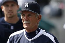 Tigers-Leyland-is-working-that-old-magic-again