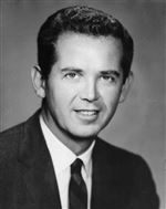 As-Michigan-governor-Milliken-was-a-bridge-builder